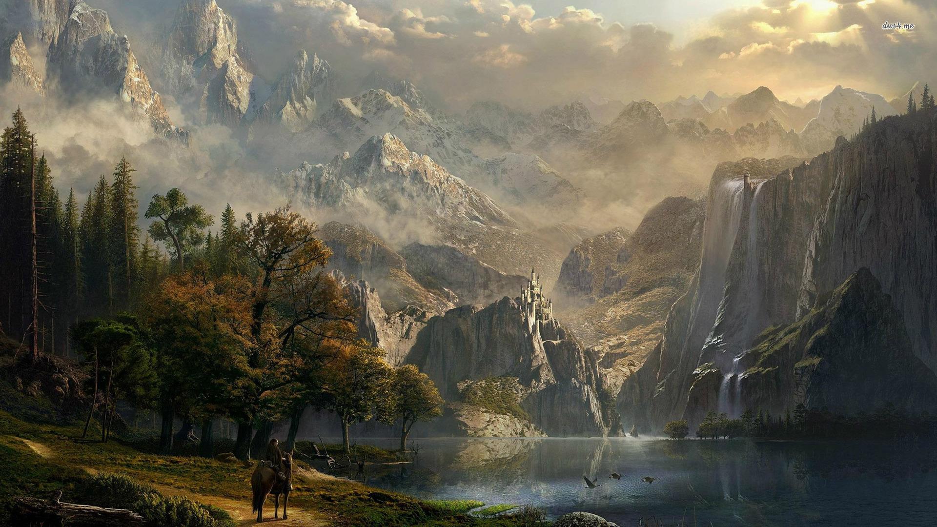 The_Mountain_King.jpg
