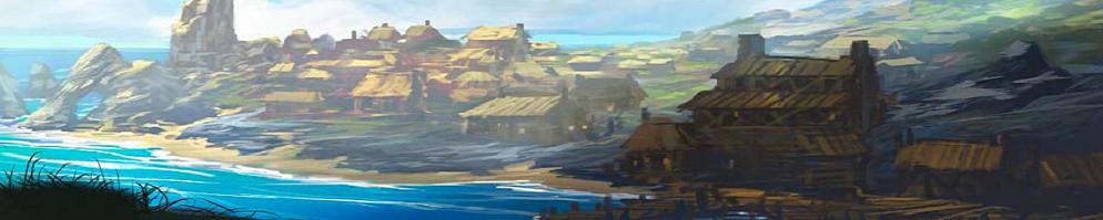 Sandpoint banner