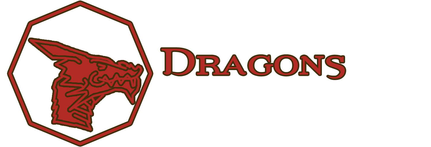 Dragons_Name.png</a>