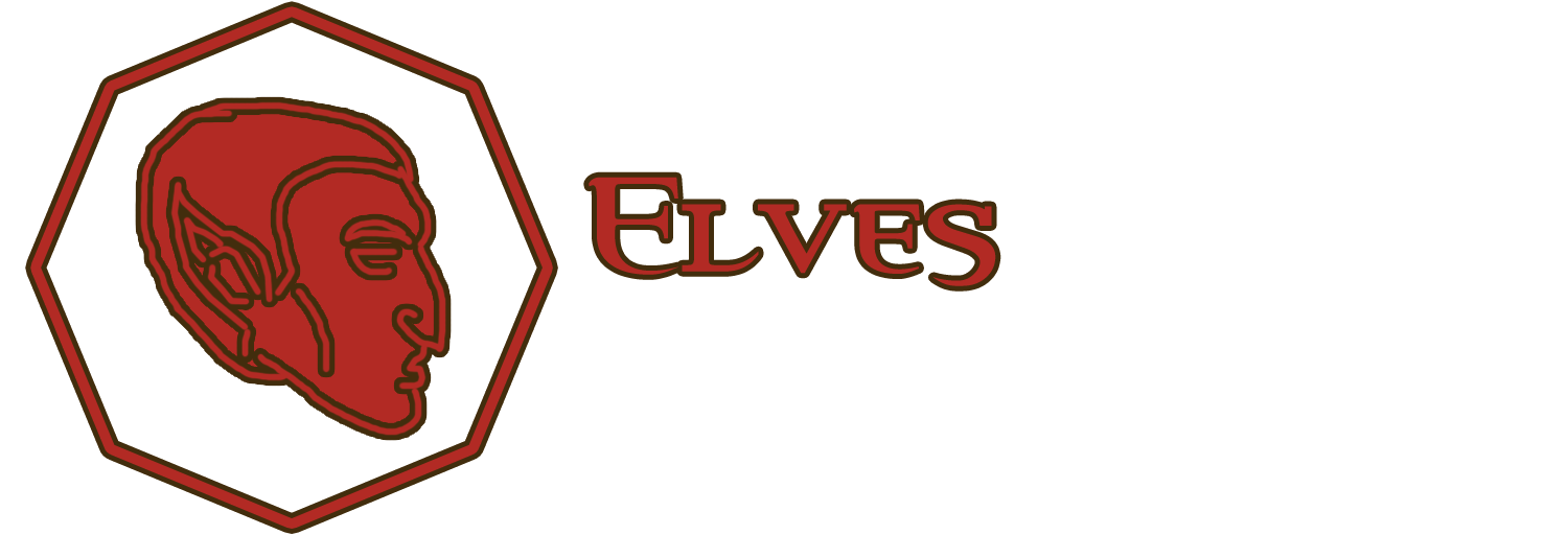 Elves_Name.png</a>