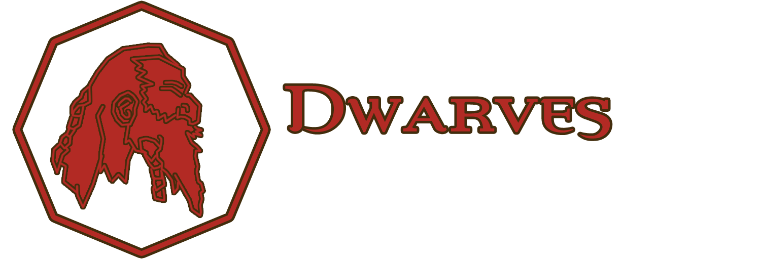 Dwarves_with_names.png</a>