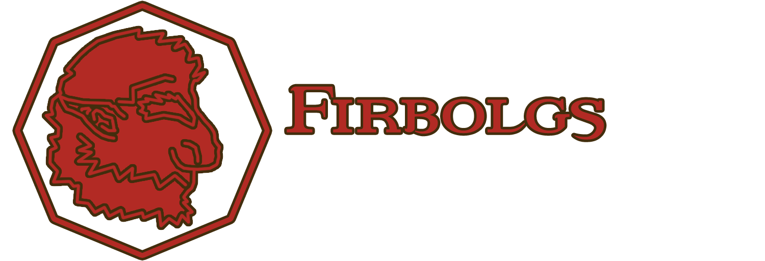 Firbolg_with_Name.png</a>