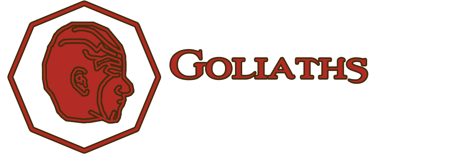 Goliaths_name.png</a>