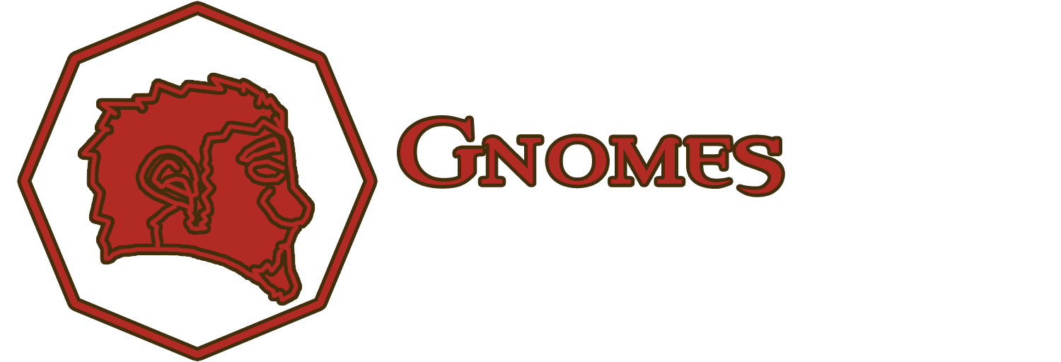 Gnomes_Name.png</a>