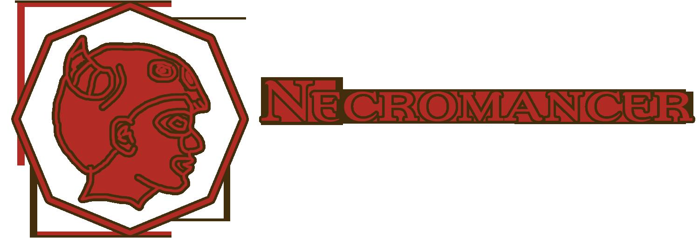 Necromancer_Name.png</a>