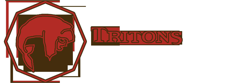 Triton_Names.png