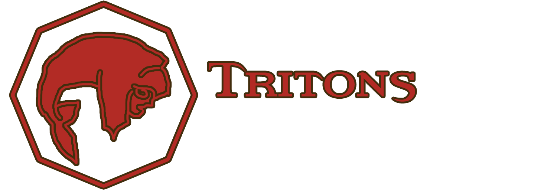 Triton_Names.png</a>