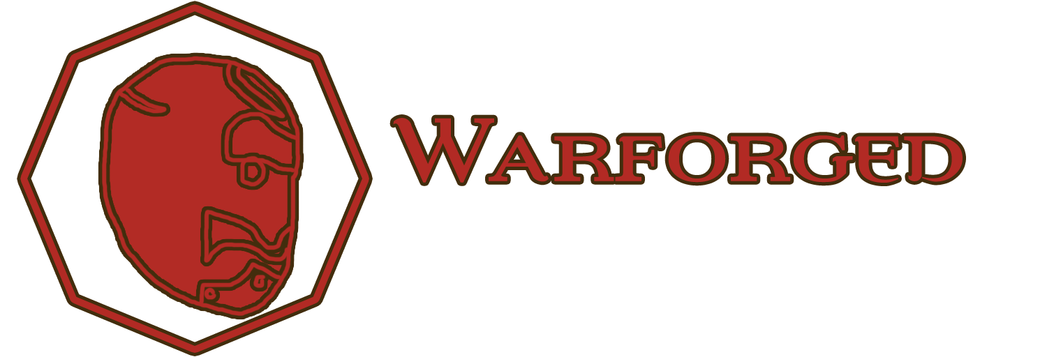 Warforged_race.png</a>