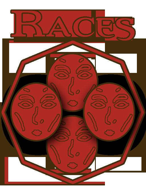 Races.png</a>