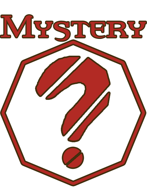 Mystery.png</a>