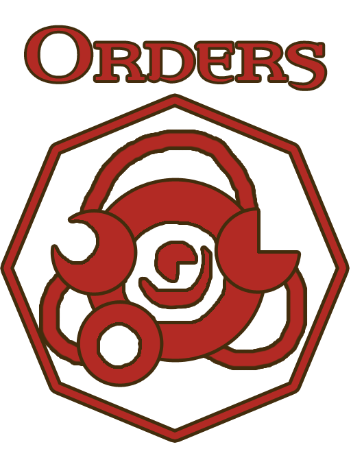 Orders.png</a>