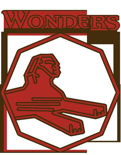 Wonders.png</a>