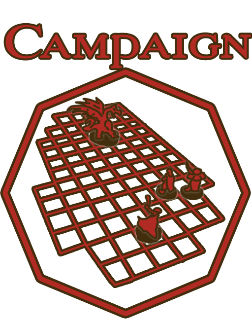 Campaign.png</a>