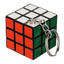 rubiks_cube.jpg