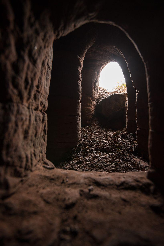 PAY-Knights-templar-cave__4_.jpg