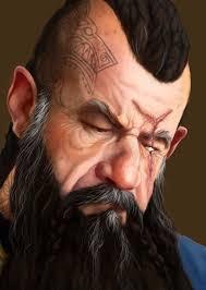 dwarf_merchant.jpg