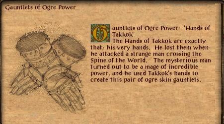 Gauntlets_of_Ogre_Power.jpg