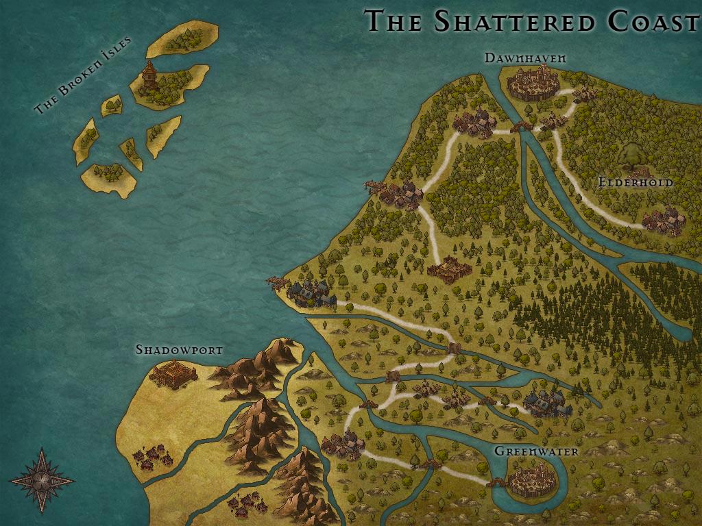 Map__1_.jpg