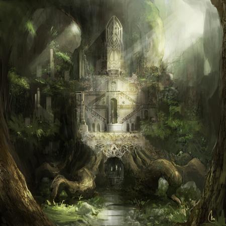 runewars-elven-castle.png