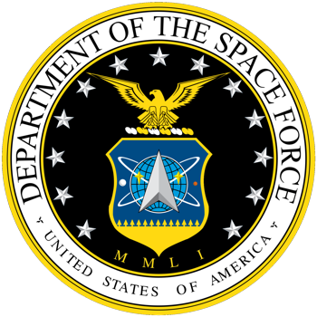 space_force_small.png