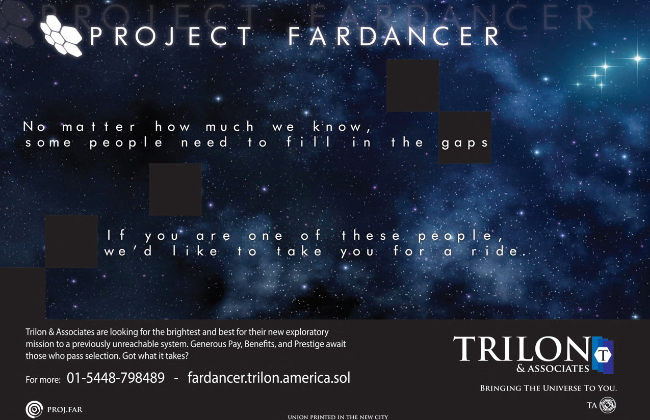 project_fardancer_ad_small.jpg