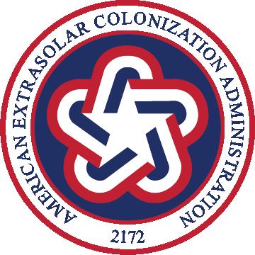 AECA_Logo.png