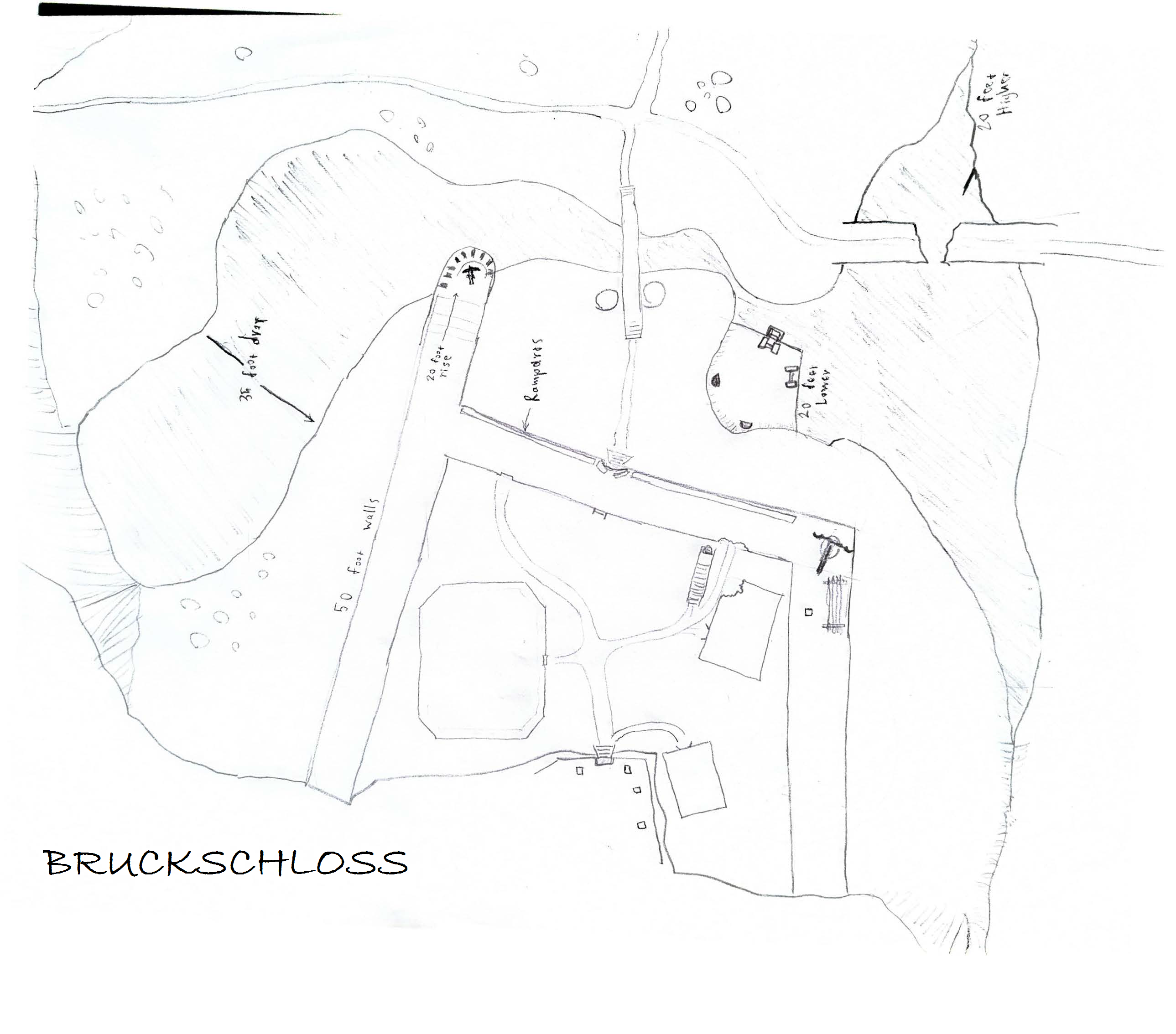 BURCKSCHLOSS.png