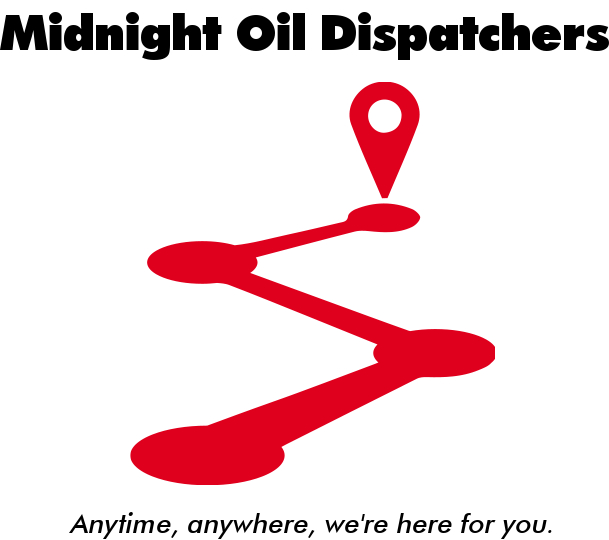 Midnight_Dispatch.jpg