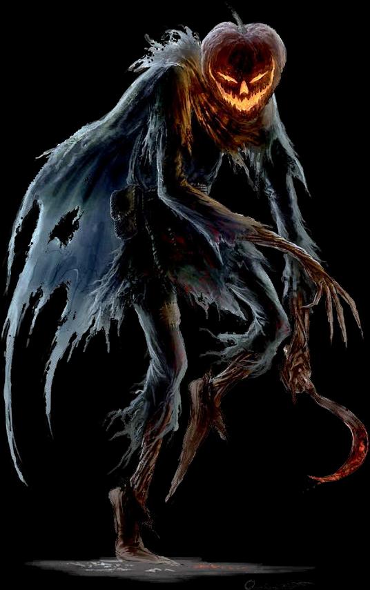 Jack-orsquo-Lantern.png