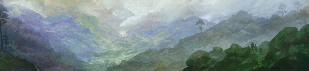 The vale of imladris by jonhodgson d7rmewu