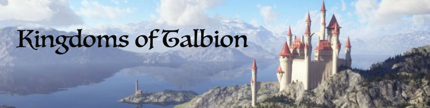 Talbion1