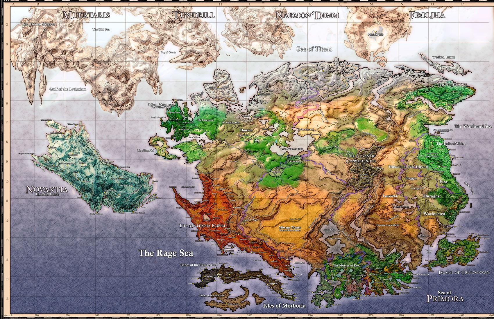 Primora_map.jpg