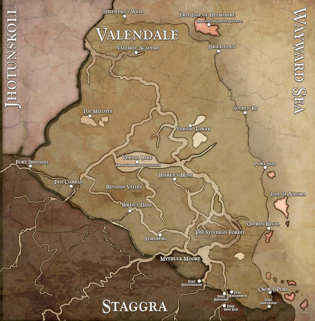 valendale_map.jpg