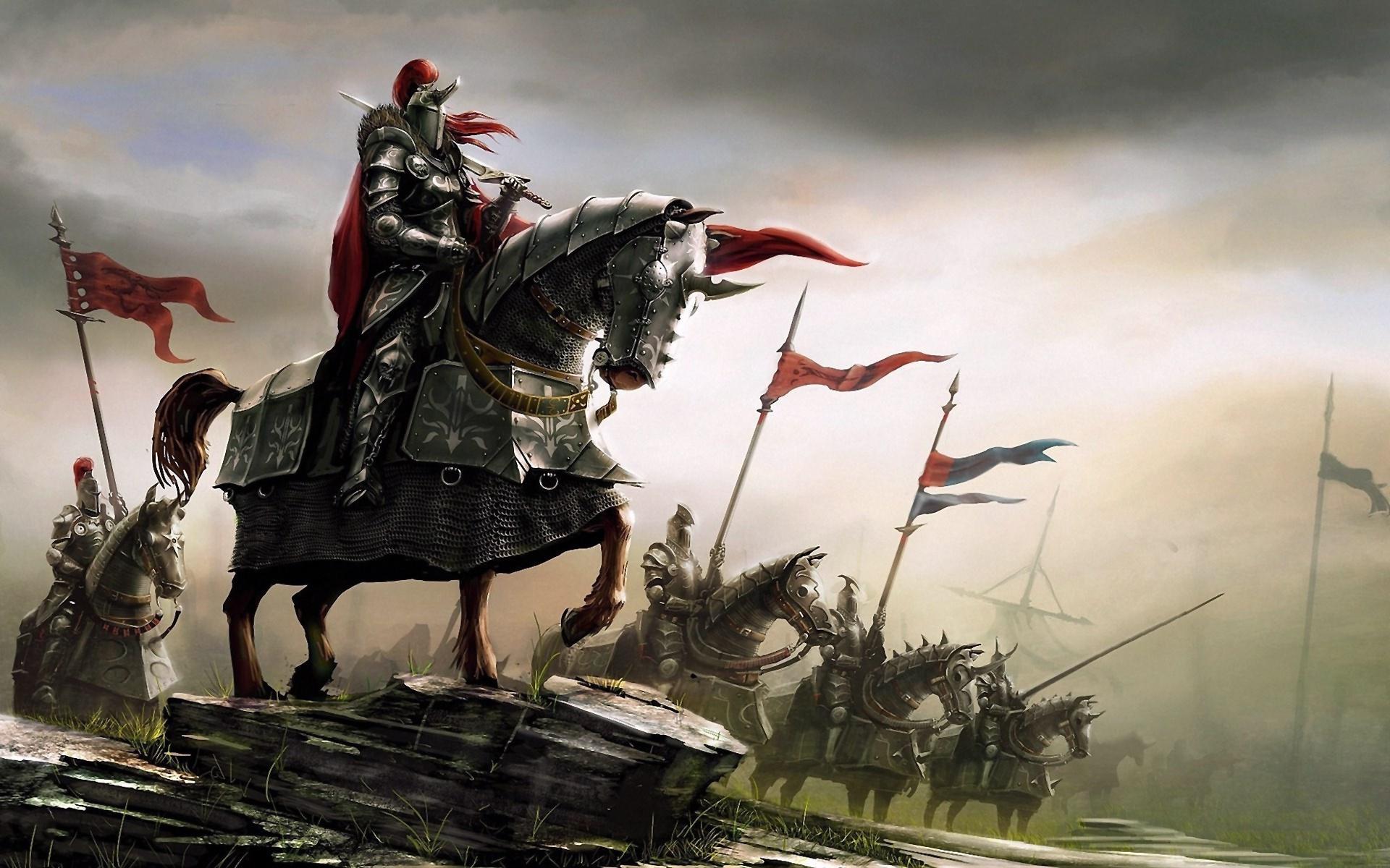 knights-1920x1200.jpg