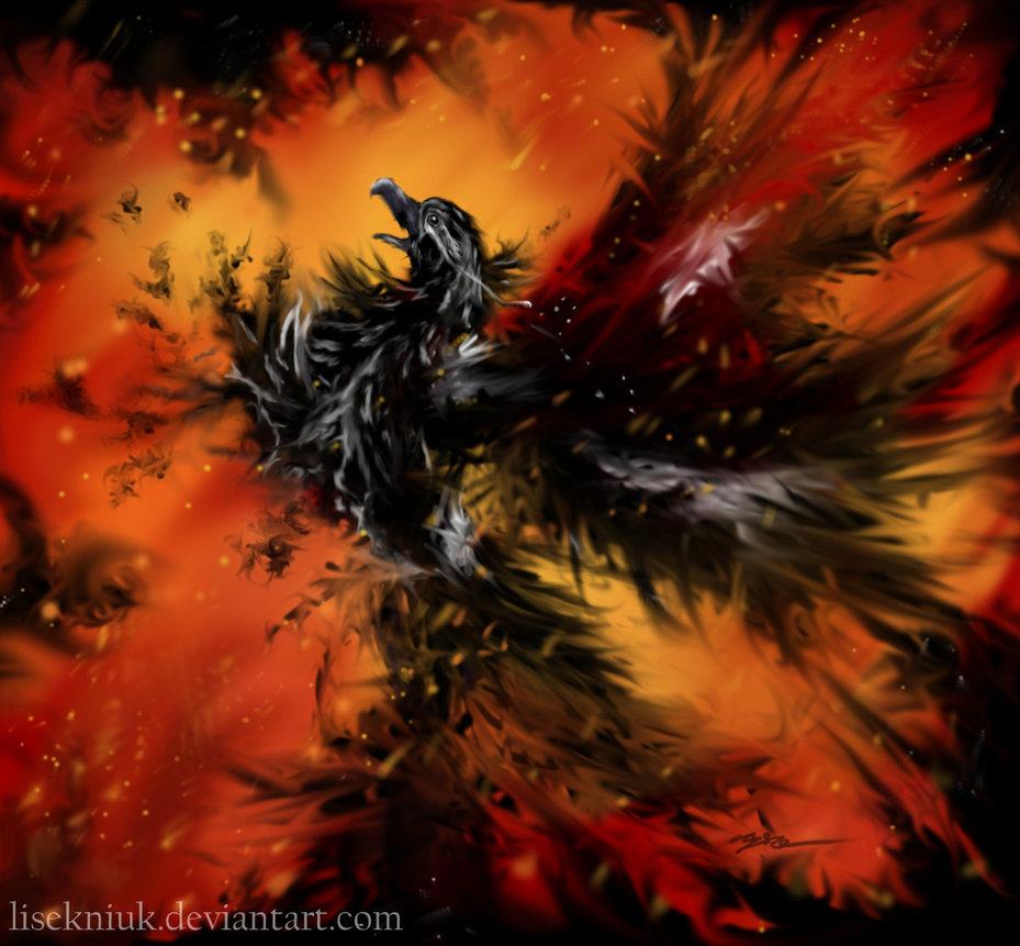 black_phoenix_by_lisekniuk-d8p795e.jpg