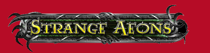 Strangeaeonsbanner