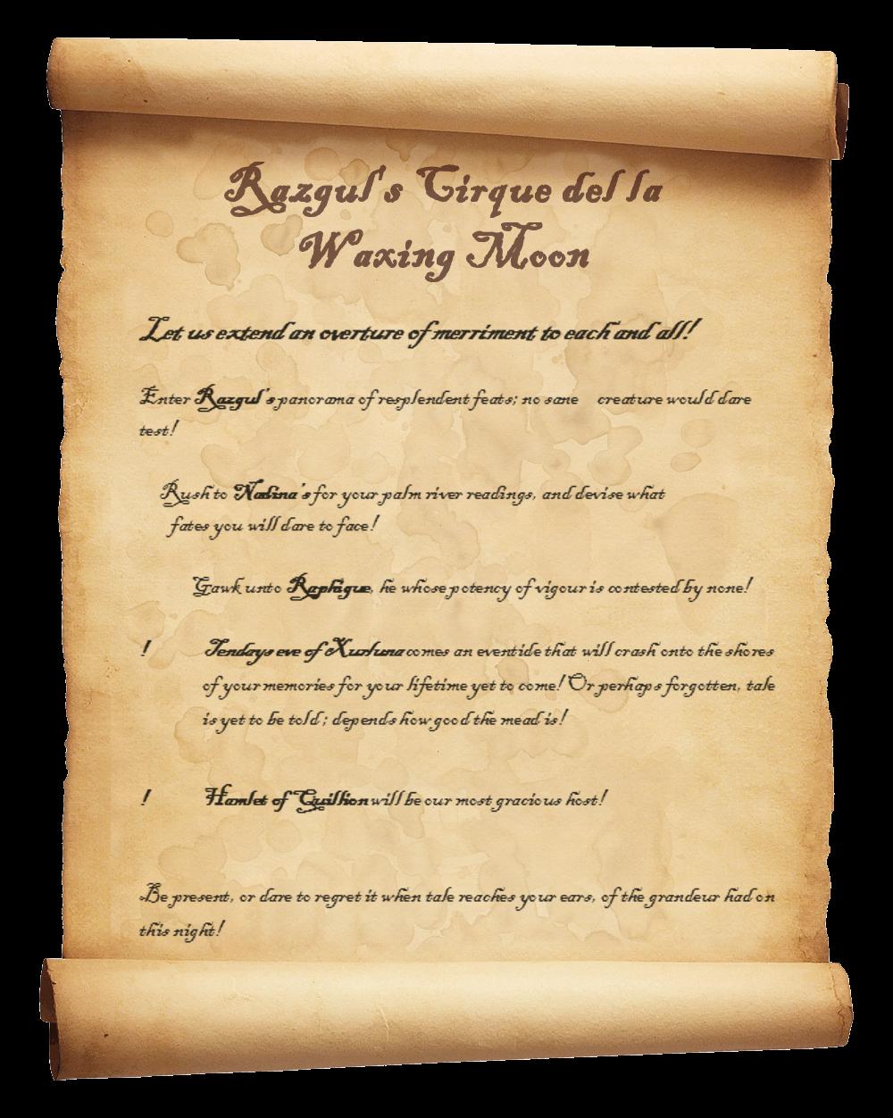 Razgul_Invite2.png