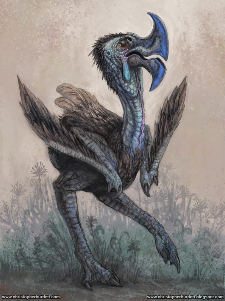 Axe-Beak.jpg