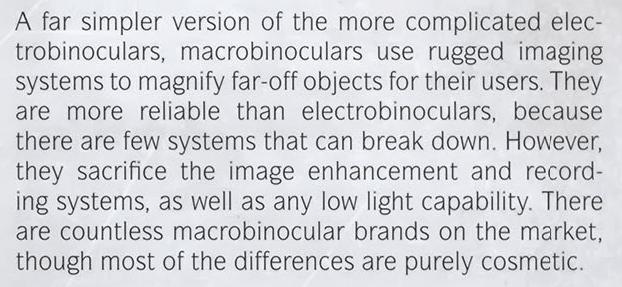 Macrobinoculars.png