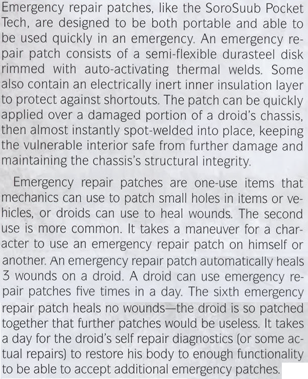Emergency_repair_patches.png
