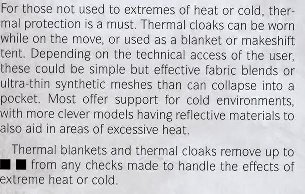 Thermal_Cloak.png