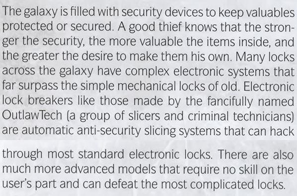 Electronic_Lock_Breaker.png