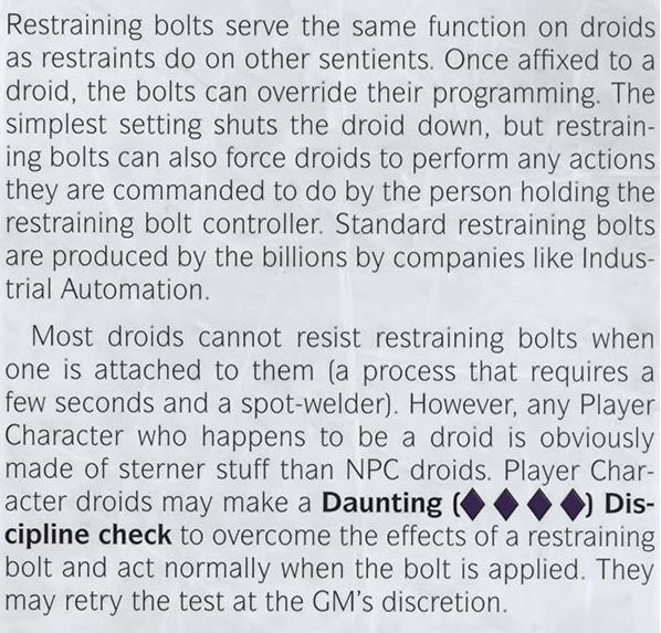 Restraining_Bolt.png
