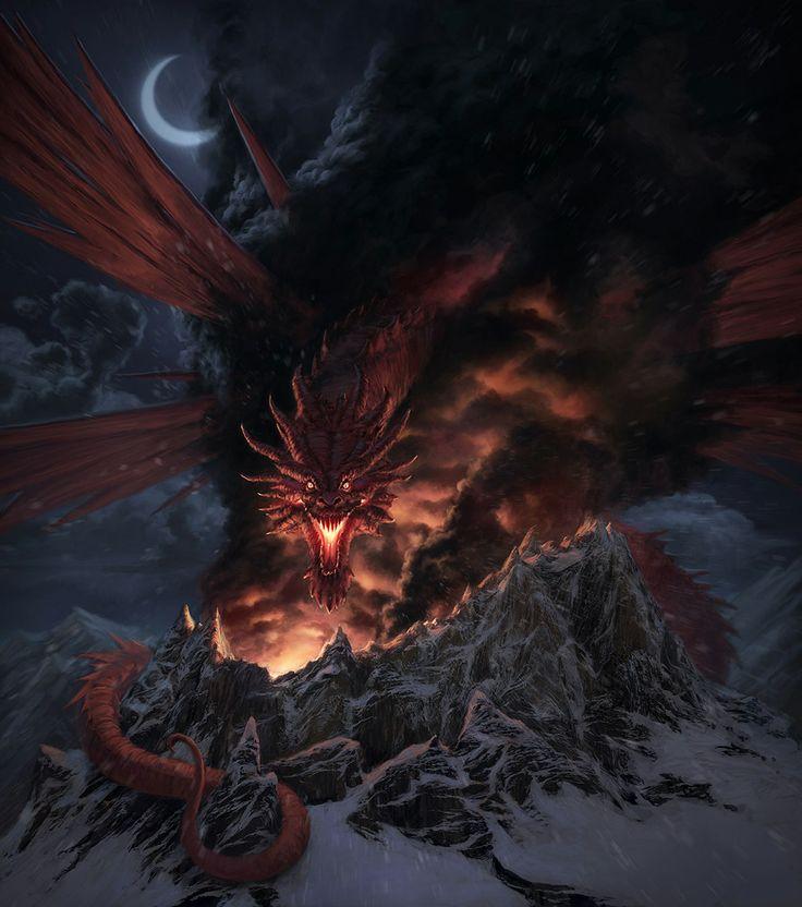 Dragon_rojo.jpg