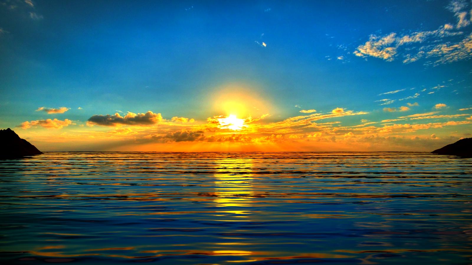 636166526272215607-1859486088_Sunrise_landscape_render_retouches.png