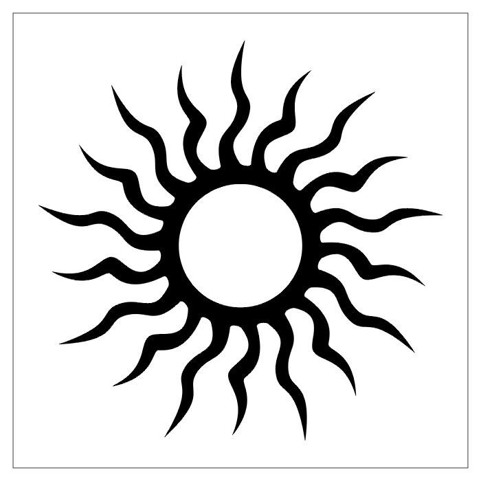 Amatsu-Mikaboshi_-_Symbol.jpg