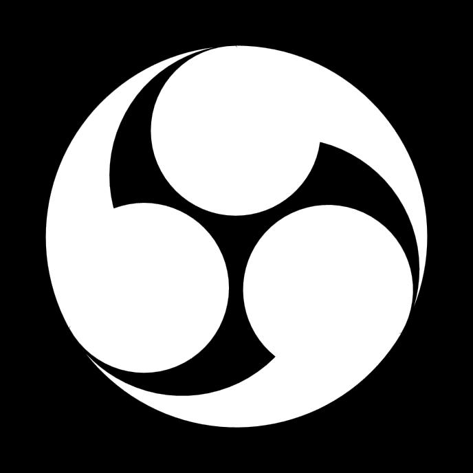 Hachiman_Symbol.png