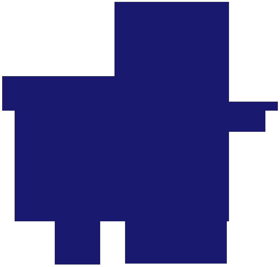 Inari_-_Symbol.png