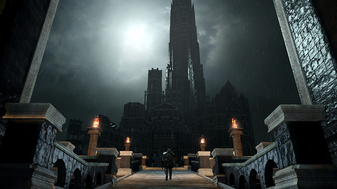 drangleic-castle-dark-souls-2.jpg