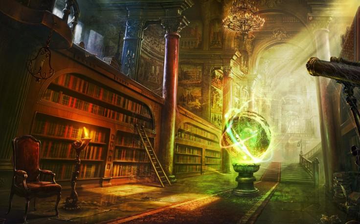 Fantasy-library.jpg